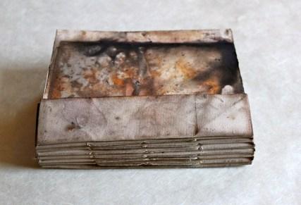 rust book
