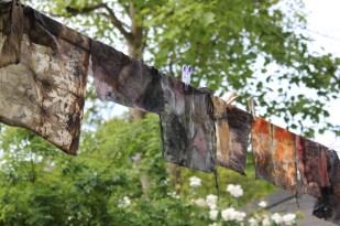 washing line 4