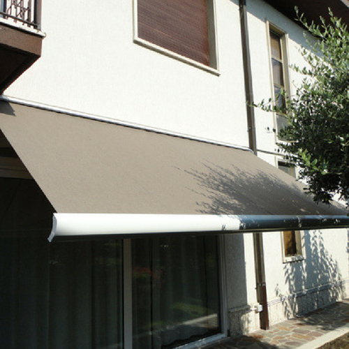 Telo per tenda da esterno beige 140 x 250 cm. Tende Da Sole Per Esterni E Giardini Naturalegno Info