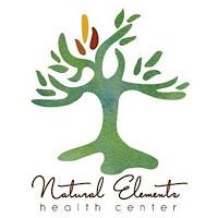 Natural Elements Health Center Milaca Minnesota