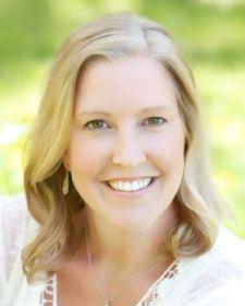 Dr. Christine Schlenker2cropped