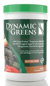 choc-dynamic-greens1
