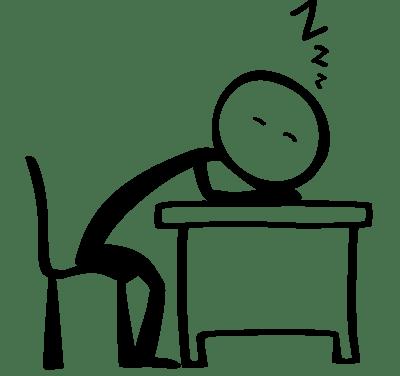 Insomnio Remedio Natural