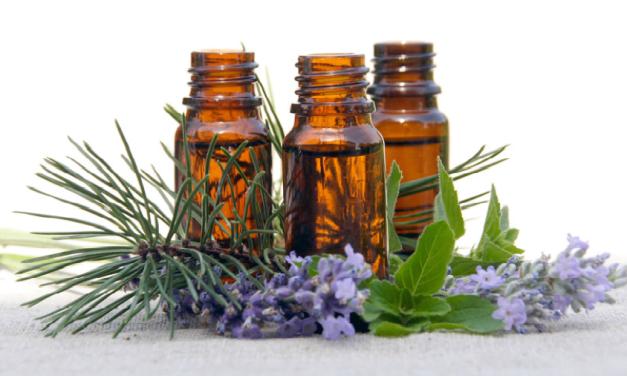 Diez remedios caseros para la fiebre
