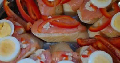 vitamina D_salmon_huevo
