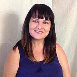 Mobile Hairdresser Sydney Patricia Lynch