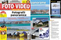 Cover of 2009 August/September Foto Video Digital