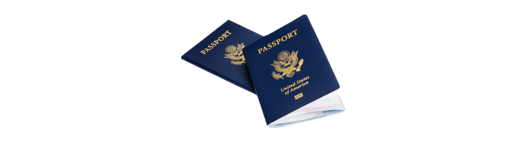 Us State Department To Stop Adding Additional Pages To Passports Natural Exposures Inc
