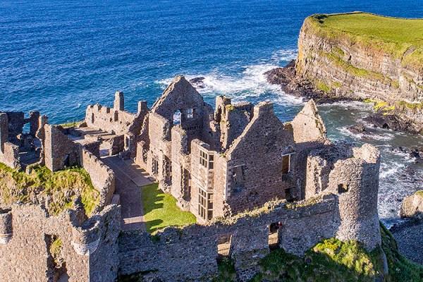 Photo for 2021 Ireland Photography Tour II