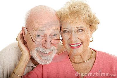 senior-couple-glasses-4117099