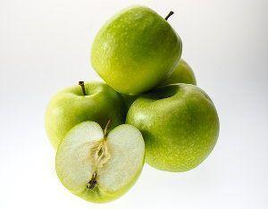 Manzana, características, tipos, beneficios y propiedades