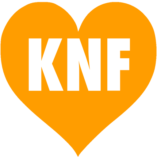 KNF Love Manifesto
