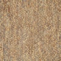 Coir Carpet | Coir Flooring | Coir Rugs | Natural Flooring Co