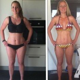 Extremely Fast Weight Loss Results