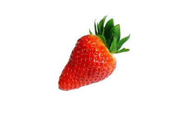 What Is A Strawberry