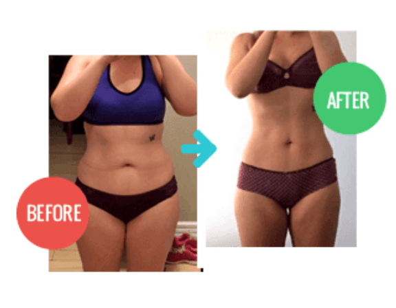 How To Lose 10 Pounds In 2 Weeks Naturally
