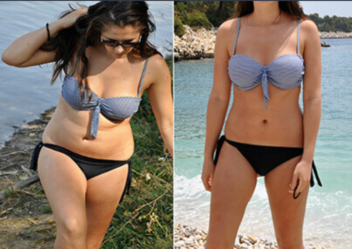 How To Lose 20 POUNDS In 2 Weeks (BEST Way To LOSE 20 Pounds)