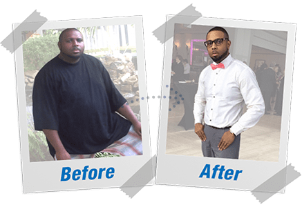 how to lose weight in a week fast