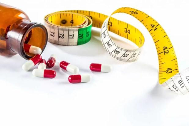 La migliore pillola dimagrante per donne oltre i 50 anni