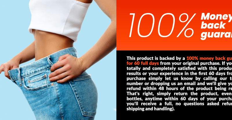 Tox Flush Customers Reviews