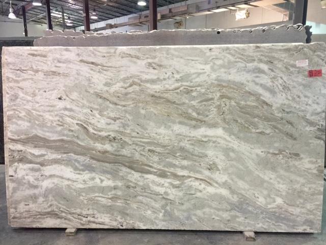 Granite  Natural Gallery Granite  Located in Daytona