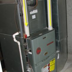 Gas Furnace Electric Meter Wiring Diagram Natural Furnaces Naturalgasefficiency Org