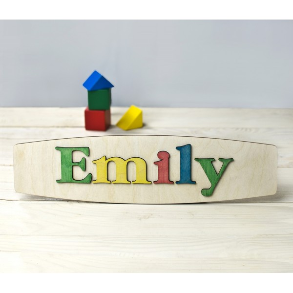 natural gift store personalised