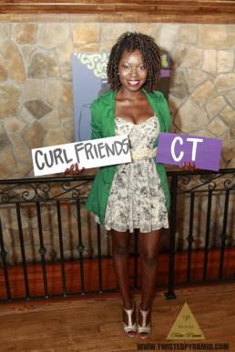 Curlfriends ct carmen