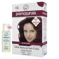VARIETIES OF NATURAL HAIR COLOR PRODUCTS   See All ...