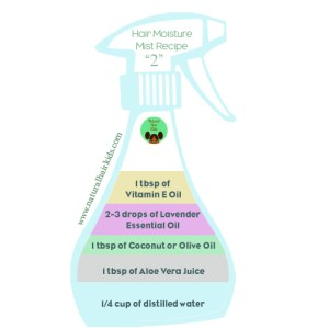 moisturizing spritzer 2