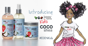 eden kids collection