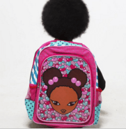 miss zees natural hair gift guide