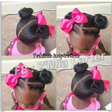toddler hairstyle1