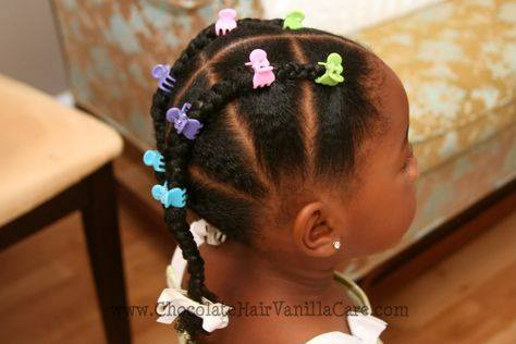 toddler hairstyle20