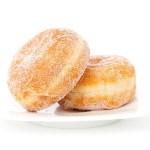 12 Top Foods That Clog Arteries 10