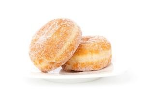 12 Top Foods That Clog Arteries 2