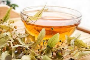 Best Herbs for High Blood Pressure 3