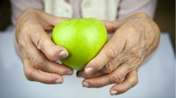 Foods to Avoid for Arthritis