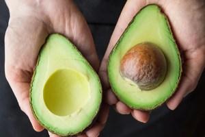 Avocado Health Benefits 9