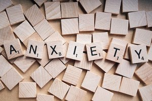 Anti Anxiety Foods 6
