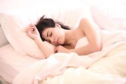foods that help you sleep