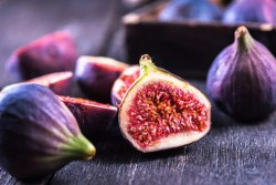 figs are awesome for skin conditions