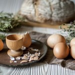 All About Eggs 10