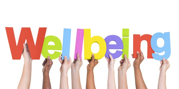 wellbeing meaning Natural Health News Well Being
