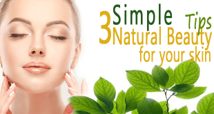 3-natural-beauty-tips