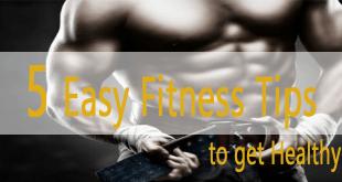 5-easy-fitness-tips