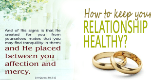 keep-relationship-healthy
