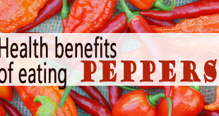 Health-benefits-of-eating-peppers
