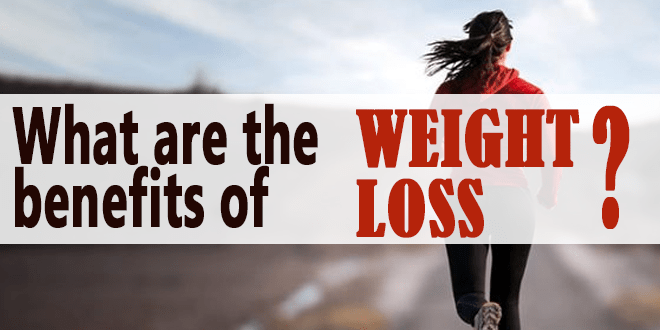 What-are-the-benefits-of-weight-loss