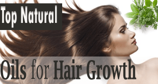Top-Natural-Oils-for-Hair-Growth